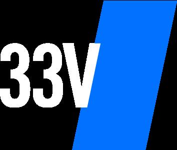 33V Fitness